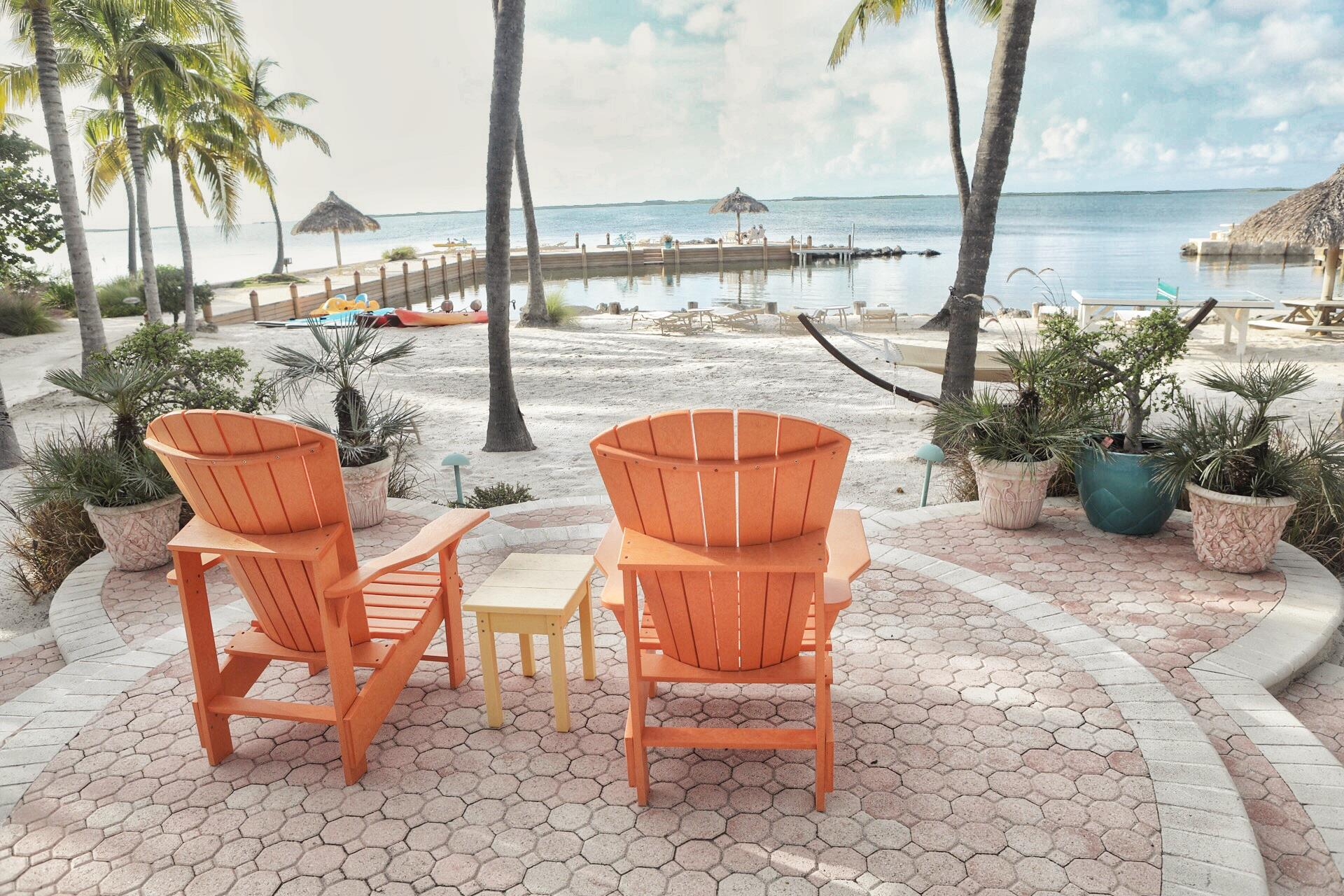 two-orange-chairs-in-front-of-Key-Largo.jpg